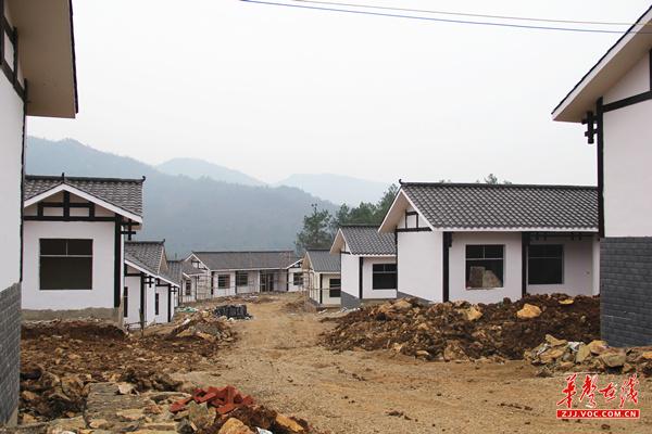 慈利gdp_慈利县2017年经济社会工作务虚会召开